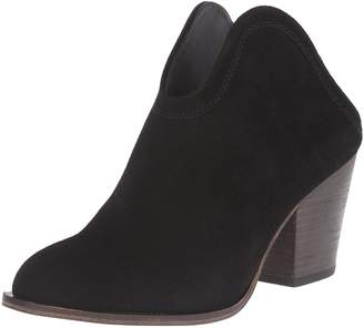 Chinese Laundry Women's Kelso Split Suede Boot