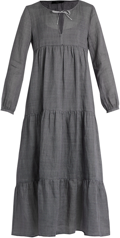 Max Mara WEEKEND MAX MARA Otranto dress
