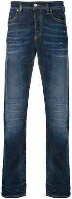 Diesel Buster 069AH jeans