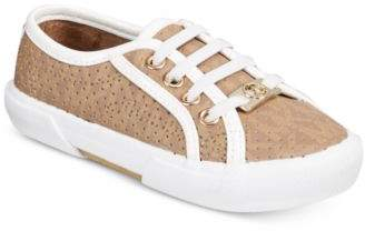 Michael Kors Ima Boerum-T Sneakers, Toddler & Little Girls
