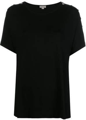 Temperley London Vita jersey T-shirt