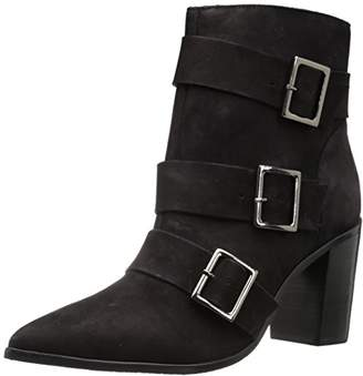 Schutz Women's BONNA Ankle Boot
