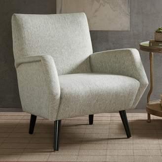 Mid-Century MODERN Inkivy INK+IVY Maryanne Arm Chair