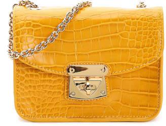 Sam Edelman Hudson Crossbody Bag - Women's