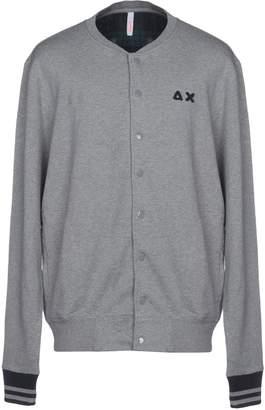 Sun 68 Sweatshirts - Item 39909912IU