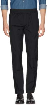 Acne Studios Casual pants - Item 36920831NR