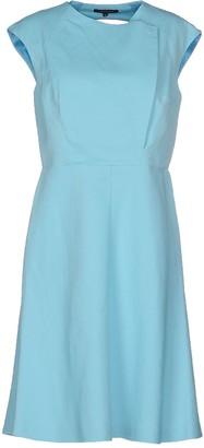 Tara Jarmon Short dresses