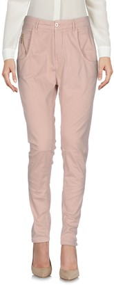 Manila Grace Casual pants - Item 13061468RD