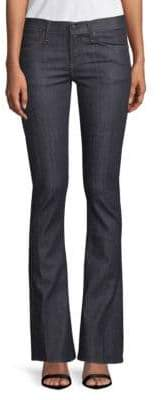 Citizens of Humanity Emannuelle Boot-Cut Jeans
