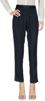 Joie Casual pants - Item 13085289