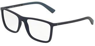 Dolce & Gabbana DG5021 Eyeglass Frames 2806-54