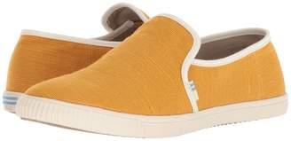 Toms Clemente Women's Slip on Shoes