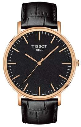 Tissot Everytime Large - T1096103605100