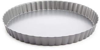 Martha Stewart Non-Stick Quiche Pan