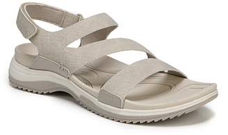 Dr. Scholl's Dr. Scholls Day Trip Women's Sandals