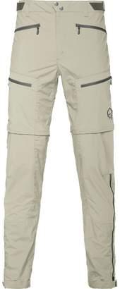 Norrona Bitihorn Flex1 Zip-Off Pant - Men's