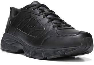 Dr. Scholl's Shoes Men's Warum Gel Cushion Shoe, Wide Width