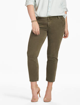 Lucky Brand Surplus Reese