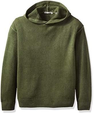 Vince Men's Pullover Hoodie