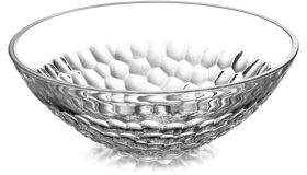Orrefors Medium Pearl Bowl