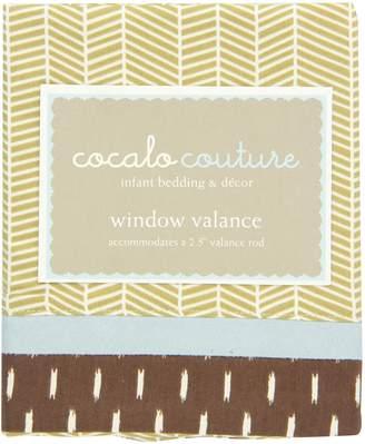 CoCalo Corlu Window Balance
