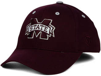 Top of the World Boys' Mississippi State Bulldogs Onefit Cap