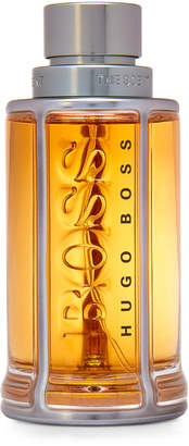 HUGO BOSS The Scent Eau De Toilette 3.3 oz. Spray