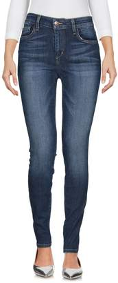 Joe's Jeans Denim pants - Item 42658183KR