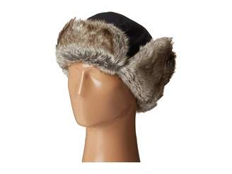 Columbia Nobel Fallstm II Trapper Cold Weather Hats