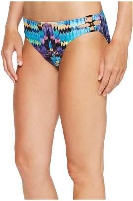 Prana Stina Bottom Women's Swimwear