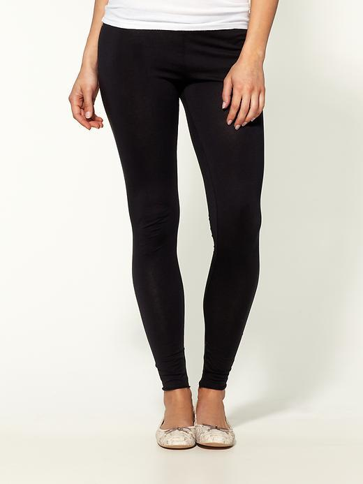 Velvet by Graham & Spencer Jordana Legging