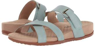 SoftWalk Brimley Women's Sandals