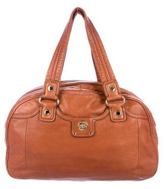 Marc by Marc Jacobs Totally Turnlock Shoulder Bag