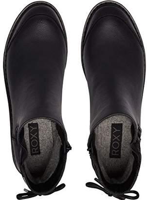 Roxy Women's Kearney Pull Ankle Boot