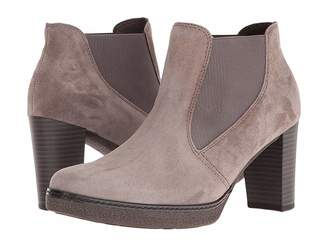 Gabor 55.752 Women's Pull-on Boots