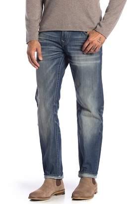 True Religion Super Q Slim Fit Jeans
