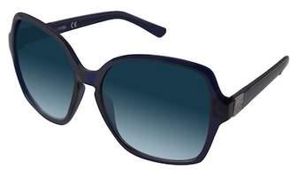 Vince Camuto Women's Oversized Acetate Frame Sunglasses