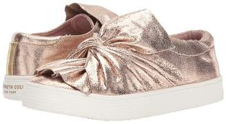 Kenneth Cole Reaction Kam Twist Girl's Shoes