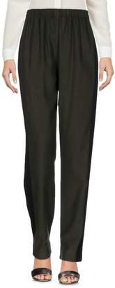 Kenzo Casual pants - Item 36952778