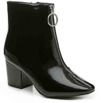 Bamboo Upscale Bootie - Women's