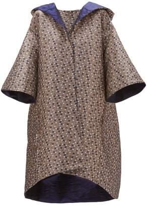 Mastani Ajas Coat