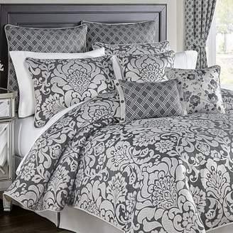 Croscill Home Fashions Remi Fashion Throw Pillow Home Fashions