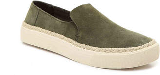 Toms Sunset Slip-On Sneaker - Women's