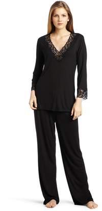 Natori Women's Lhasa Pajama Set