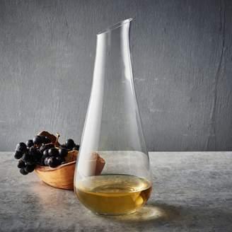 Schott Zwiesel Air White Wine Decanter