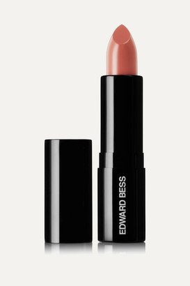 Edward Bess Ultra Slick Lipstick - Forbidden Flower