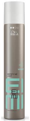 Wella Professionals Care Professionals EIMI Mistify Me Light Hairspray 500ml