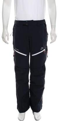 Columbia Kith x Adjustable Snow Pants