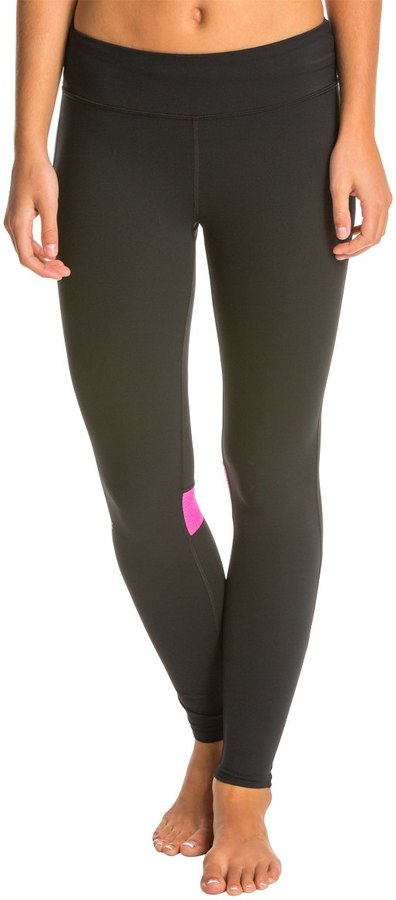 Under Armour Women's FlyBy Compression Legging - 8122776