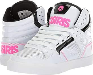 Osiris Women's Clone Skate Shoe